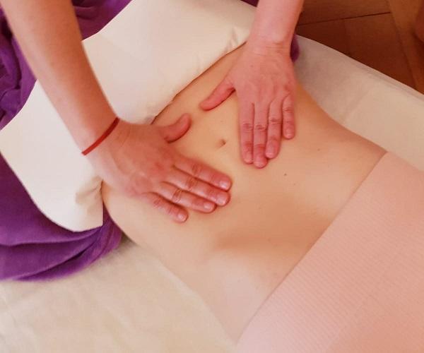 masaje liberacion emocional alizen alix arango