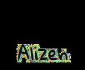 alizen logo trans